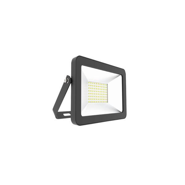 Прожектор светодиодный уличный 30 вт Eleganz