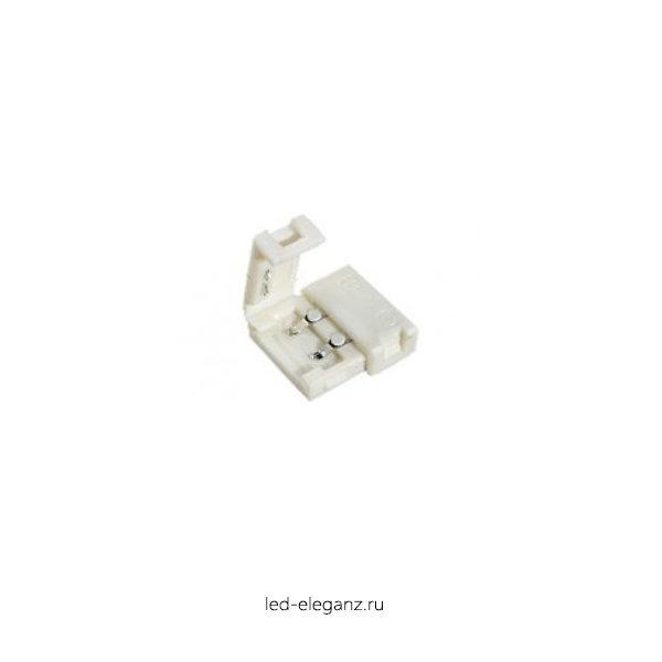 Коннектор соединительный 5050-00 10мм
