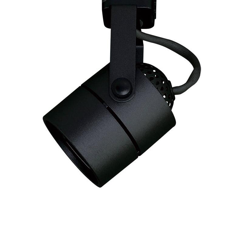 Трековый светодиодный светильник EL- TRB10