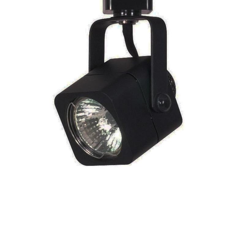Трековый светодиодный светильник EL- TSB 10