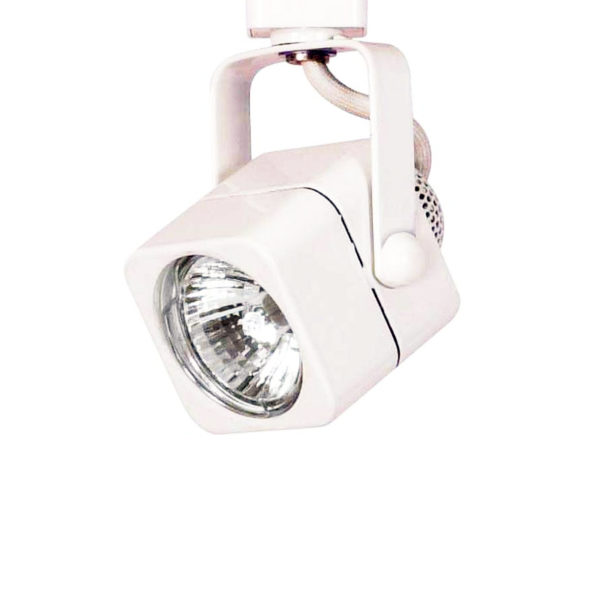 Трековый светодиодный светильник EL-TSW10