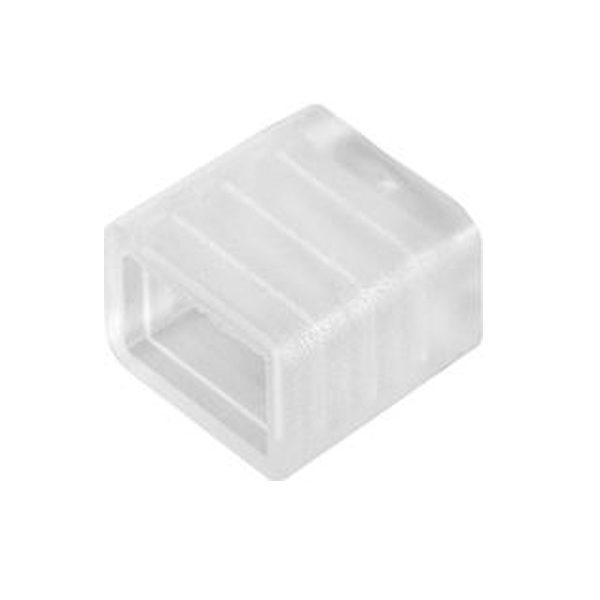 Заглушка для светодиодной ленты 5050 220В